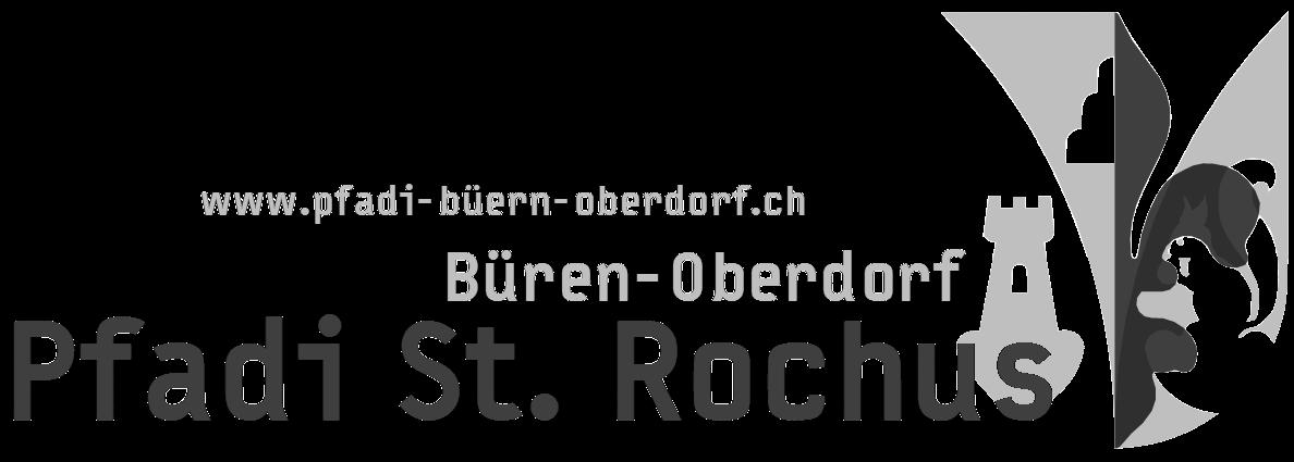 Büren-Oberdorf